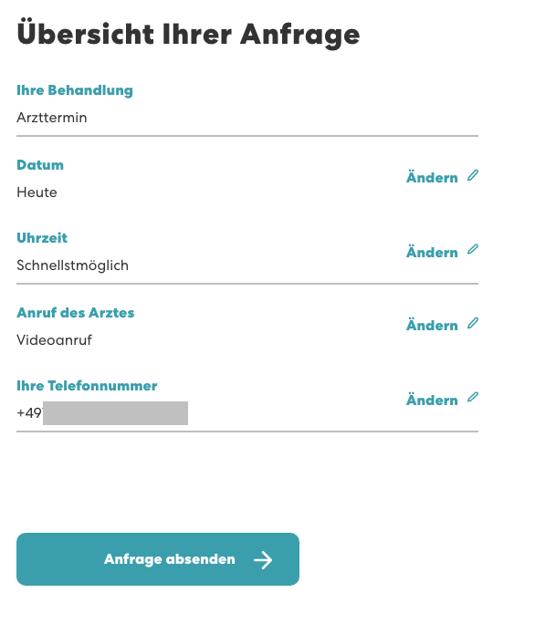 Anfrage_absenden.png