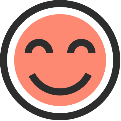 Icon_54_HappyFace_3x.png