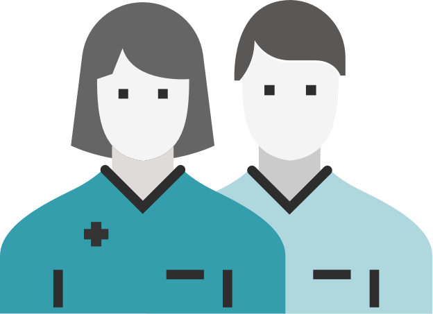Icon_71_Doctors_3x.png